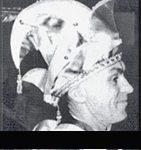 Adolf Baetens