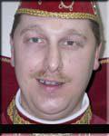 Jonny Van Gijseghem