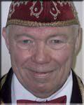 Laurent Cornelis